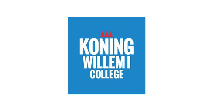 logos-kw1c