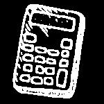 rekenmachine_wit-copy